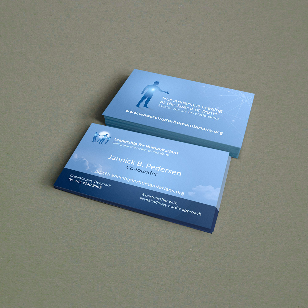 LH business card – FullReason Design