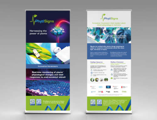 Phytl-Signs XL Banners