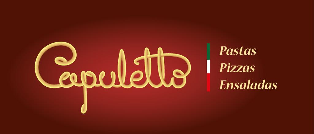 Capuletto logo